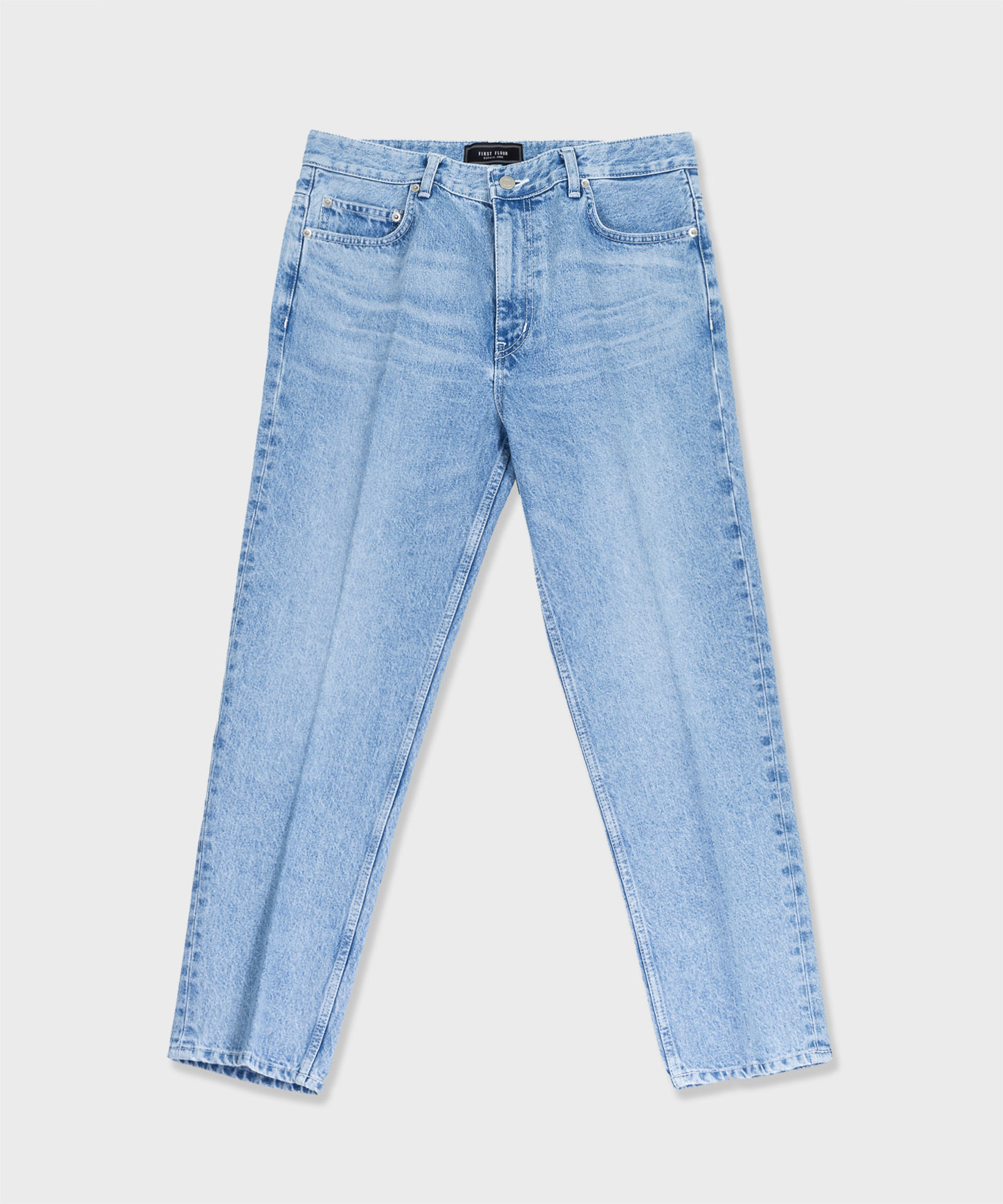 1968 denimn (SKY BLUE)